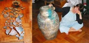 china-vase-repair
