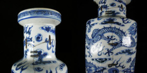vase-restore-metal-rivets