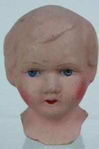 doll guide-papier-mache